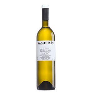 sameiras-blanco  also see http://www.highburyvintners.co.uk/shop/product/3926/sameiras-blanco-ribeiro-2012
