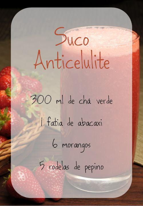 Suco_Anticelulite