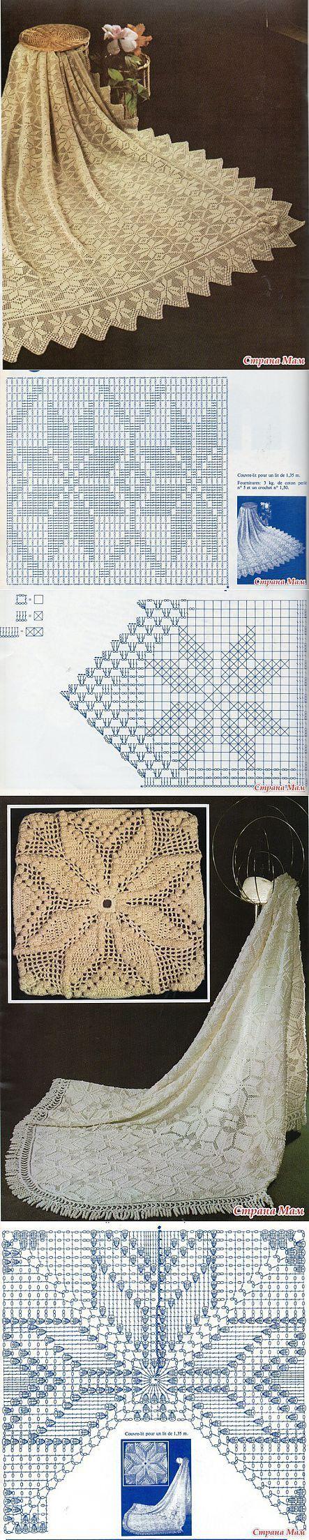 783 besten Deckchen Bilder auf Pinterest | Deckchenhäkelei ...