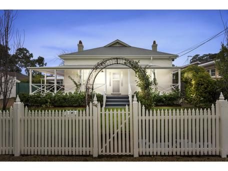 54 Brigalow Avenue Kensington Gardens SA 5068 - House for Sale #126250094 - realestate.com.au