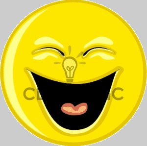 11083 laughing clip art images