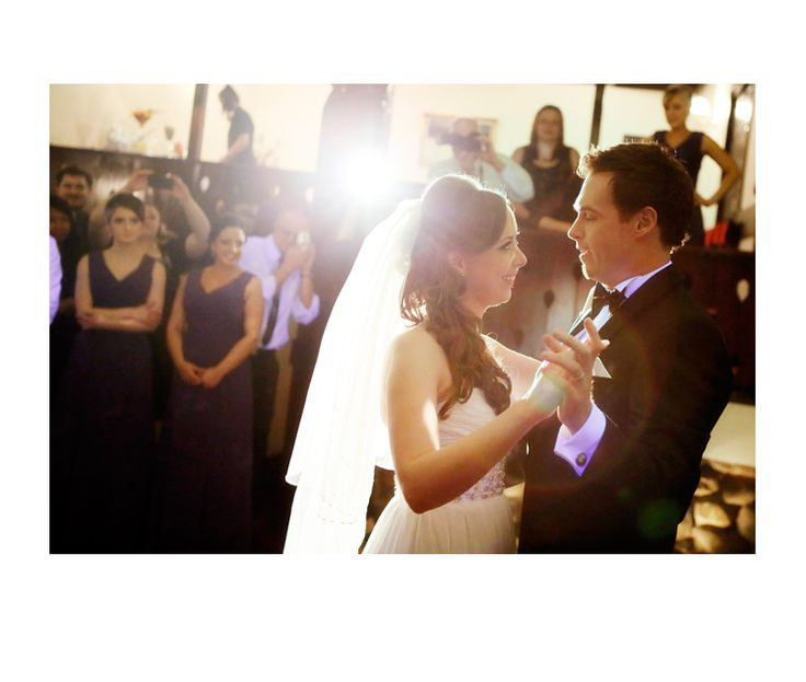 The look of love #firstdance #countrywedding #flare #photography #redbutterflyphotography