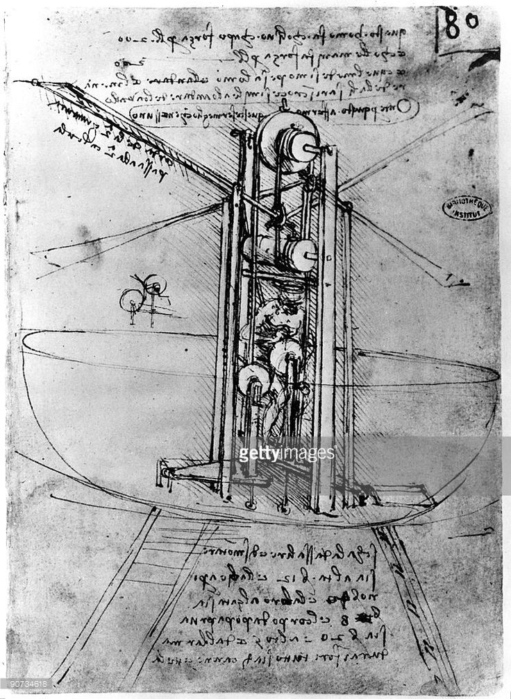 aviation by leonardo da vinci essay In da vinci's masterpiece one can see that perhaps jesus has just delivered this message and that the disciples are taken aback by his accusation we will write a custom essay sample on leonardo da vinci's – the last supper specifically for you.