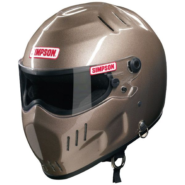 simpson helmets - Google Search