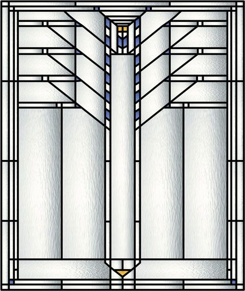 1000 ideas about stained glass window film on pinterest for Decorative window film stained glass victorian