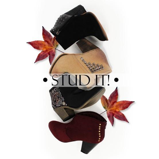 http://www.shoeshed.com.au/index.php?option=com_virtuemart=shop.browse=141=Studs2013=9=10