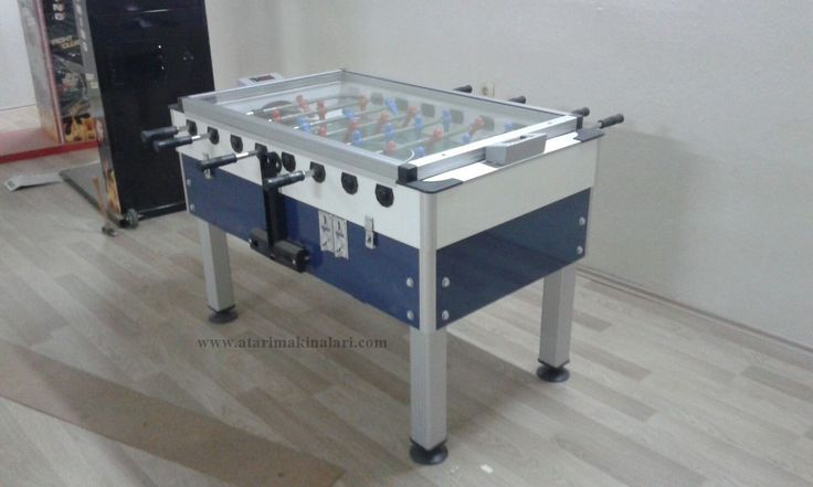 LeveL Oyun Makineleri (10)