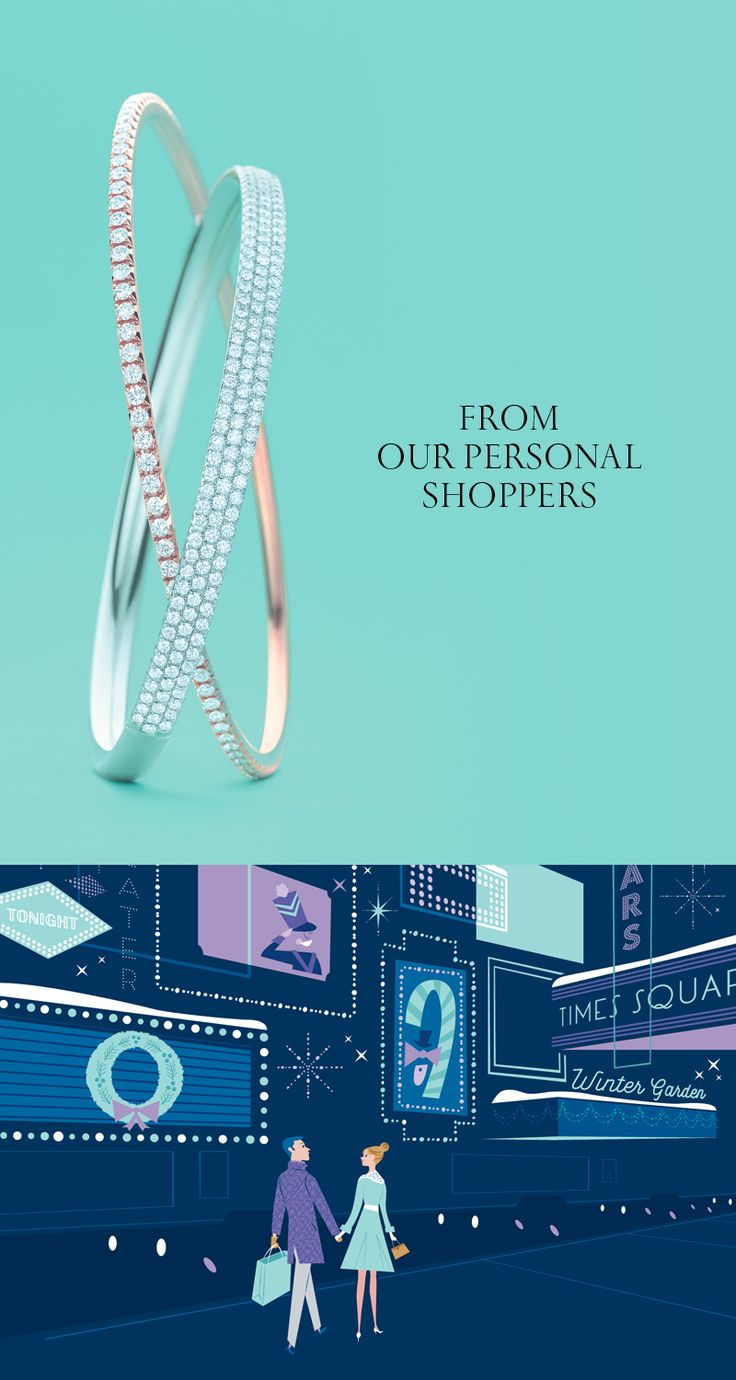 1000 Images About Tiffany Amp Co On Pinterest Band Rings