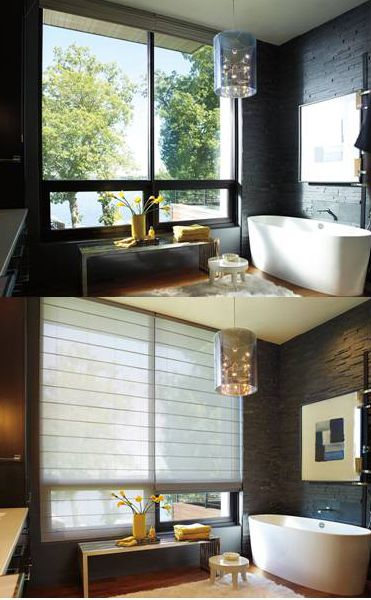Bathroom Windows Canberra 124 best favorite window treatments images on pinterest