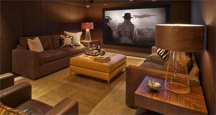 12 Best Man Caves Images On Pinterest Man Caves