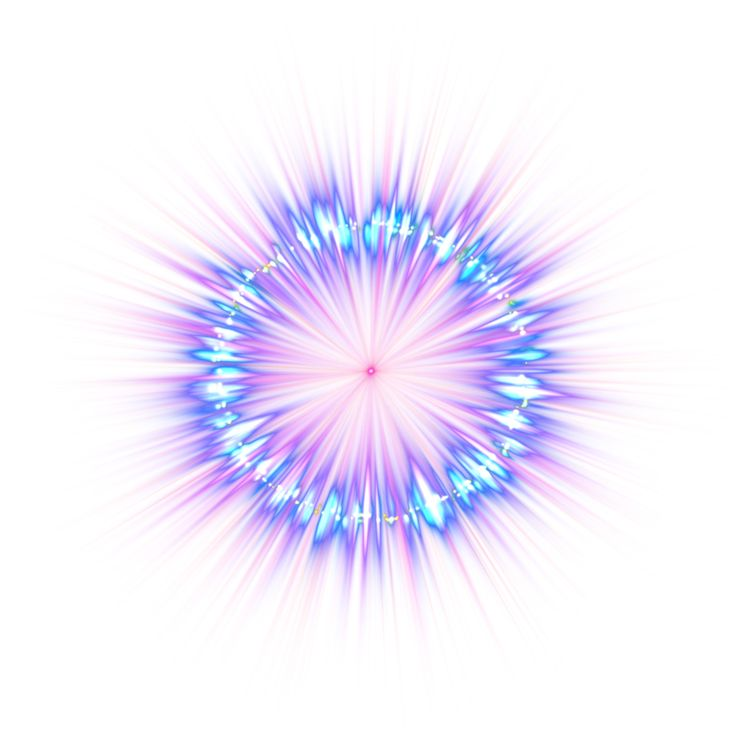sparkles png - Google Search