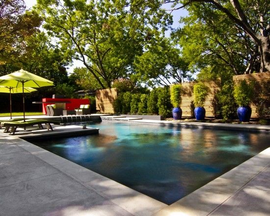 Pool Remodel Dallas Decor 59 Best Pool Images On Pinterest  Glass Tiles Mosaic Tiles And .