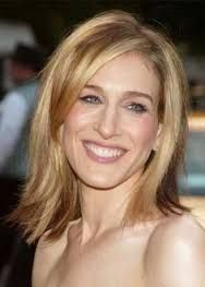 Image result for hairstyles for women with oblong faces