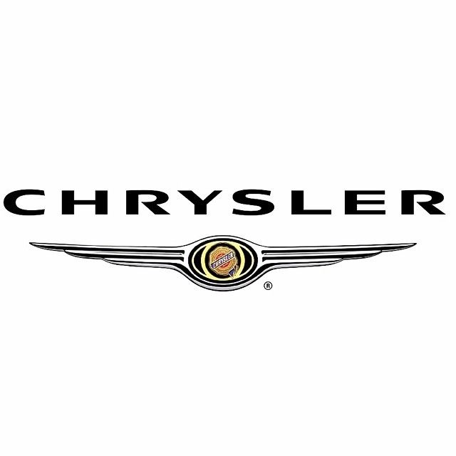 #ClickSEOMarketing is happy to announce our 2 year anniversary with our good friends at #Chrysler. We're looking forward to many more years working together and continuing to grow your #business online! #cardealerships #cardealershipmarketing #domination #ChangingLives #SEO #Marketing