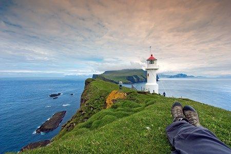 Norsk Tur tilbyr gruppereiser for firmaer, lag og vennegjenger. Vi skreddersyr spennende opplevelser til reisemål i hele verden!