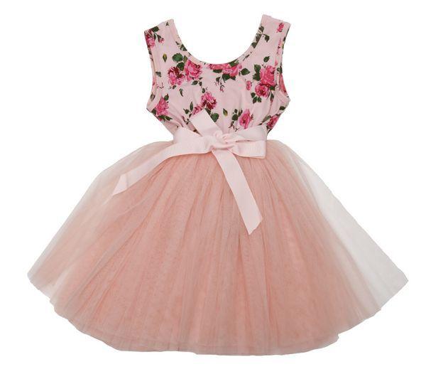 Little Boo-Teek - Designer Kidz Online | Shop Little Girls Tutu Dresses