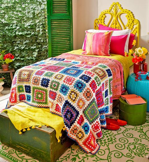 Knitting Or Crochet Better : Best cosy crochet and knitting images on pinterest