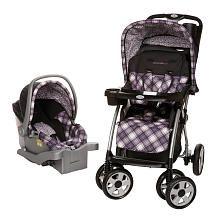 eddie bauer destination travel system stroller brooke eddie bauer babies r us babies. Black Bedroom Furniture Sets. Home Design Ideas