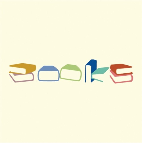 My Escape KitLogo, Reading, Channing Hwee, Book Book, Bookish Things, Art, Book Typography, Graphics Design, Hwee Chong