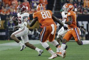 Watch Middle Tennessee vs Vanderbilt Live Stream, TV Schedule Live Score