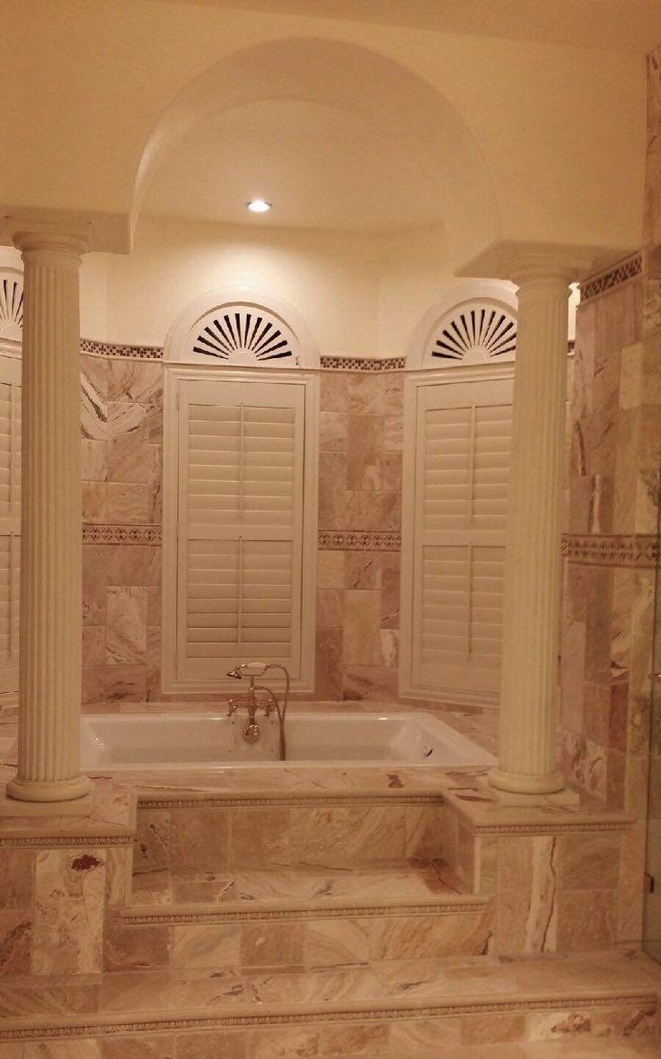 16 best emser tile bedrooms images on pinterest | glass tiles