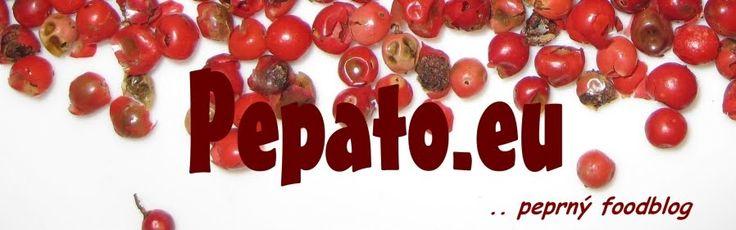 http://www.pepato.eu/