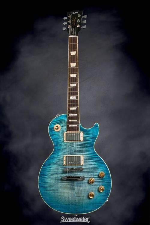 58 best Guitars images by Jason Vaughn on Pinterest | Ibanez ...