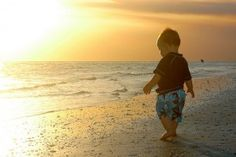 Reflexión sobre lo rápido que crecen los hijos; por qué hoy es el mejor día para gozar de la maternidad y disfrutar su infancia.