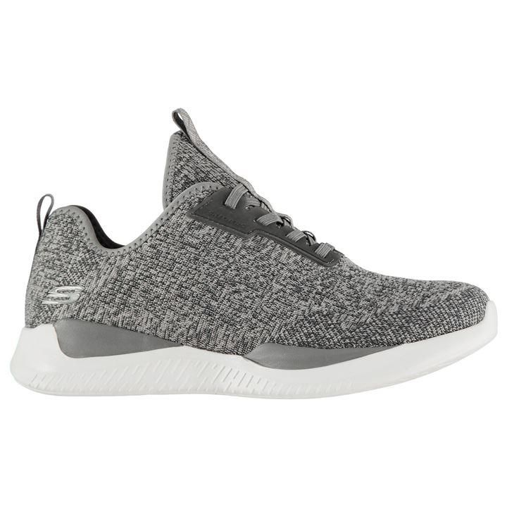Skechers Matrixx Trainers   Air cooled
