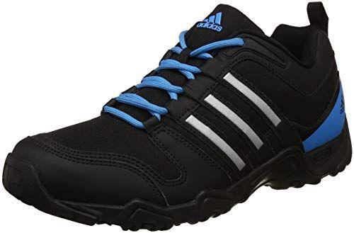 Multisport Price1 849 Adidas Men's 0 1 Agora 00 Training Shoes EDH2W9YI