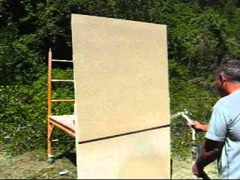 stucco sprayer,texture sprayer,mortar sprayer,stucco flex ,stucco spraying