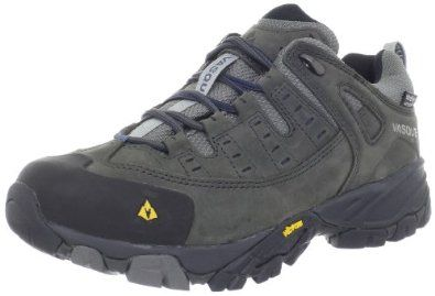 Vasque Men's Scree 2.0 Low Ultradry Hiking Shoe Vasque. $124.95. 1.8mm waterproof nubuck leather and Airmesh, molded rubber toe bumper upper. Arc Tempo last. leather. Dual-Density EVA footbed. Vibram sole. Molded EVA, TPU plate midsole. Weight: 2 lbs. 3 oz.