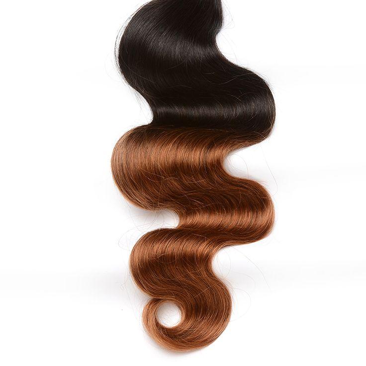 human hair weaving weave straight hair