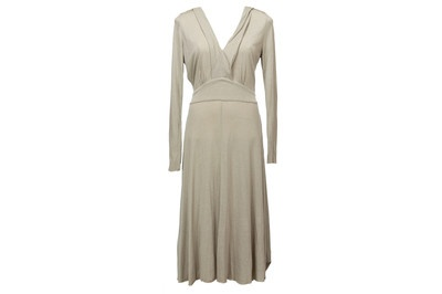 Club Monaco Knit Dress Size L at http://stylemaiden.com