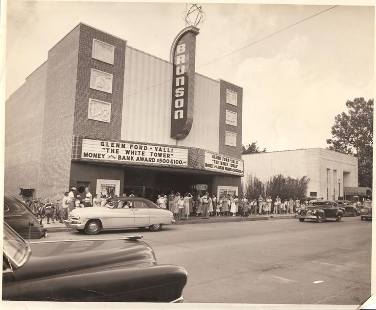 Theatres Texas And The O Jays On Pinterest