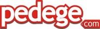 PeDeGe.com adalah situs jual beli online Indonesia. Tempat bertemu para penjual dan pembeli untuk melakukan transaksi jual beli online seperti jual beli mobil, motor, komputer, handphone, gadget, properti, tanah, aneka perangkat elektronik, peralatan rumah tangga dan berbagai macam barang dan jasa lainnya. Transaksi jual beli di PeDeGe.com tidak dikenakan biaya apapun, semua disediakan secara GRATIS.