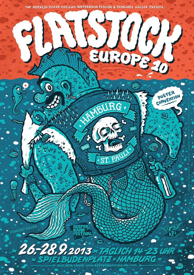 2864 best Music Poster   Prints images on Pinterest Concert