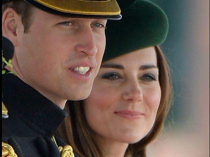 Újabb hagyománnyal szakít Katalin hercegné http://www.nlcafe.hu/sztarok/20140324/katalin-hercegne-lakberendezes-otthon-vilmos-herceg-gyorgy-herceg-/