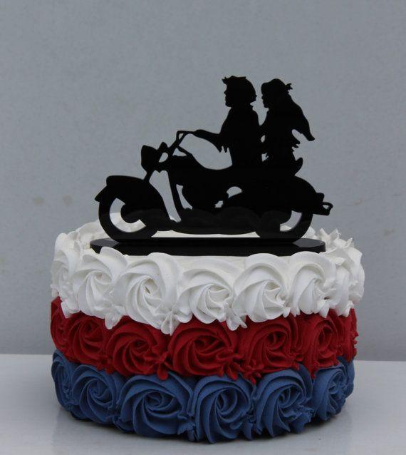 90 Best Images About Biker Wedding On Pinterest