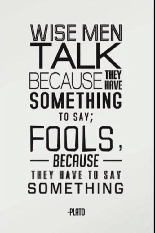 Never Argue With A Fool Quotes Quotes Sayings Wise Words