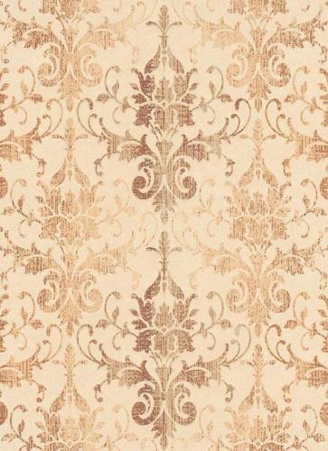 Tapeten Braun Beige. Luxury Wallcoverings Luxustapete 24 Streifen