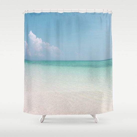 1000+ ideas about Nautical Shower Curtains on Pinterest | Vintage ...
