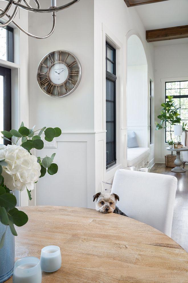 Beautiful Homes Of Instagram Canada Home Bunch Interior Design