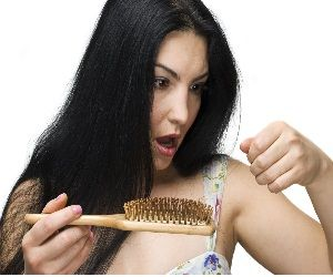 Best Foods For Treating Hair Loss - Effective Ways to Treat Hair Loss Naturally