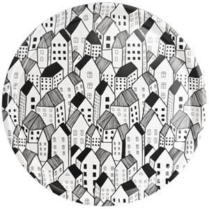 in a new light - inredning online - Lagerhaus.se