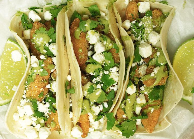 33 best cajun creole recipes images on pinterest for Beer battered fish tacos recipe