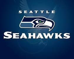 I like Seattle seahwks