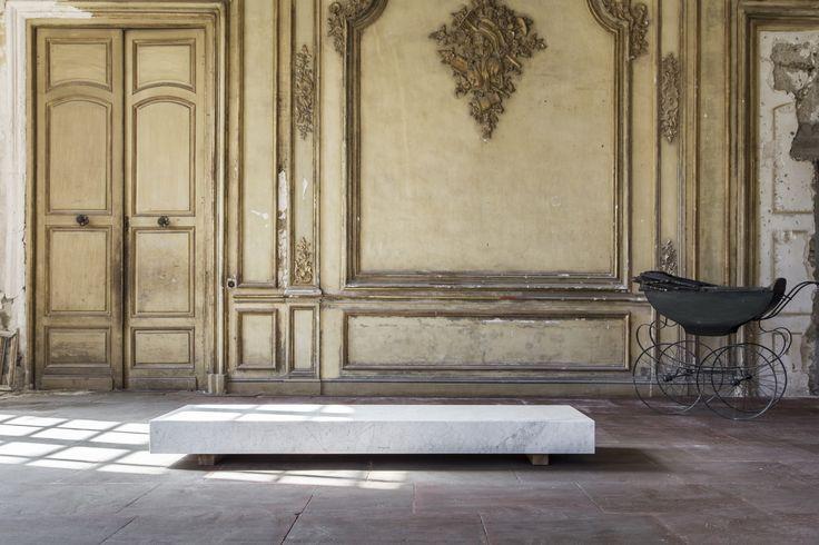Kolekcja Brahman's Home (Foto. Brahman's Home)