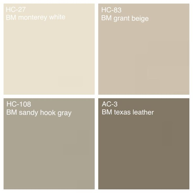Final Exterior Paint Colors  Trim - monterey white Stucco - grant beige Hardie - sandy hook gray Garage/Shutters - texas leather