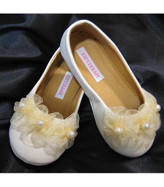 Купить нарядные туфли для деочки